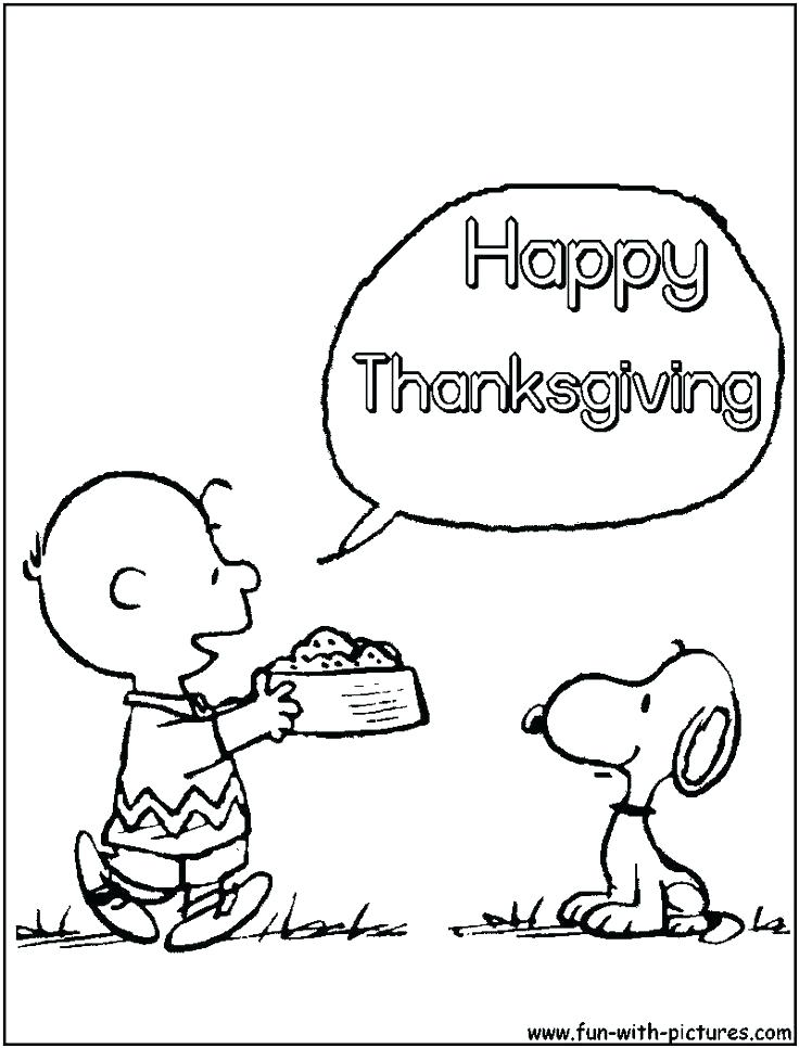 736x966 Peanuts Christmas Coloring Pages Inspirational Charlie Brown