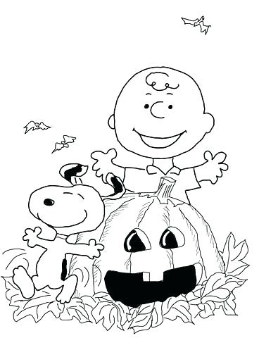 368x480 Snoopy Christmas Coloring Pages Snoopy Coloring Book Packed
