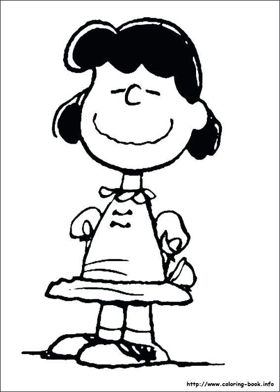 567x794 Snoopy Coloring Pages On Coloring Last Updated Peanuts Coloring