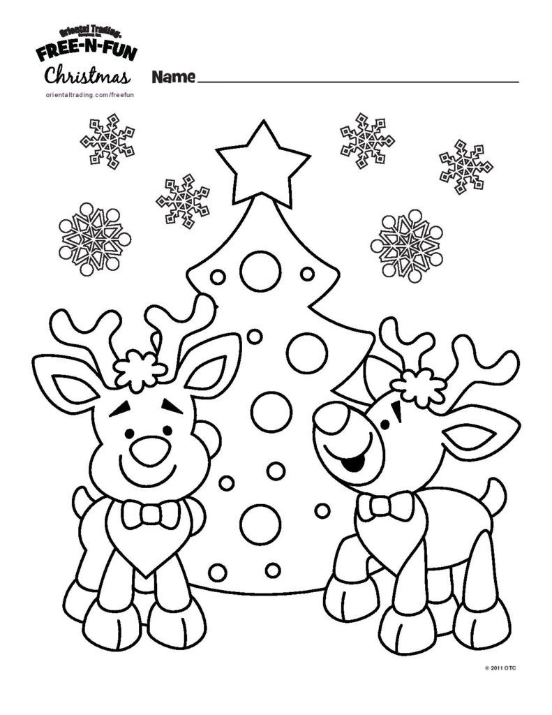 791x1024 Just Arrived Oriental Trading Coloring Pages Peanuts Gang Page