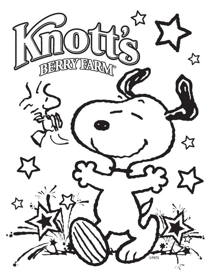 678x877 Snoopy Coloring Pages Birthday Best Images