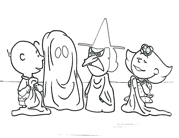 600x463 Charlie Brown Characters Coloring Pages Peanuts Coloring Pages