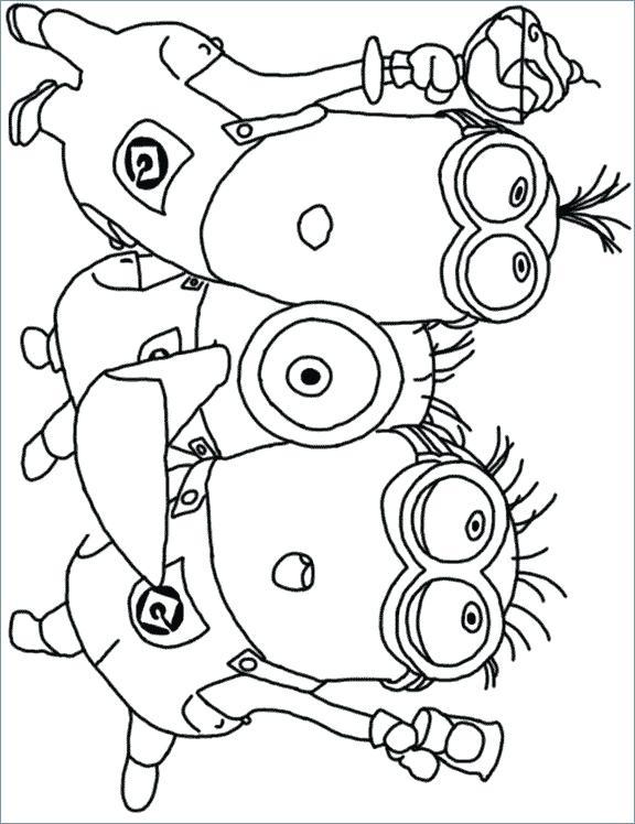 576x748 Movie Coloring Pages Coloring Pages Coloring Pages Zone Disney