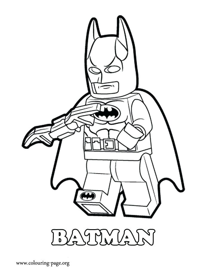 700x918 Movie Coloring Pages Emoji Movie Lego Movie Coloring Pages Pdf