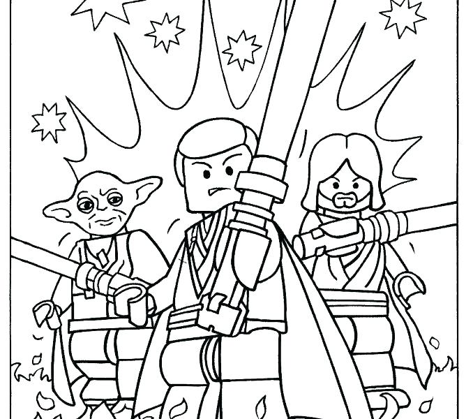 678x600 Movie Coloring Pages