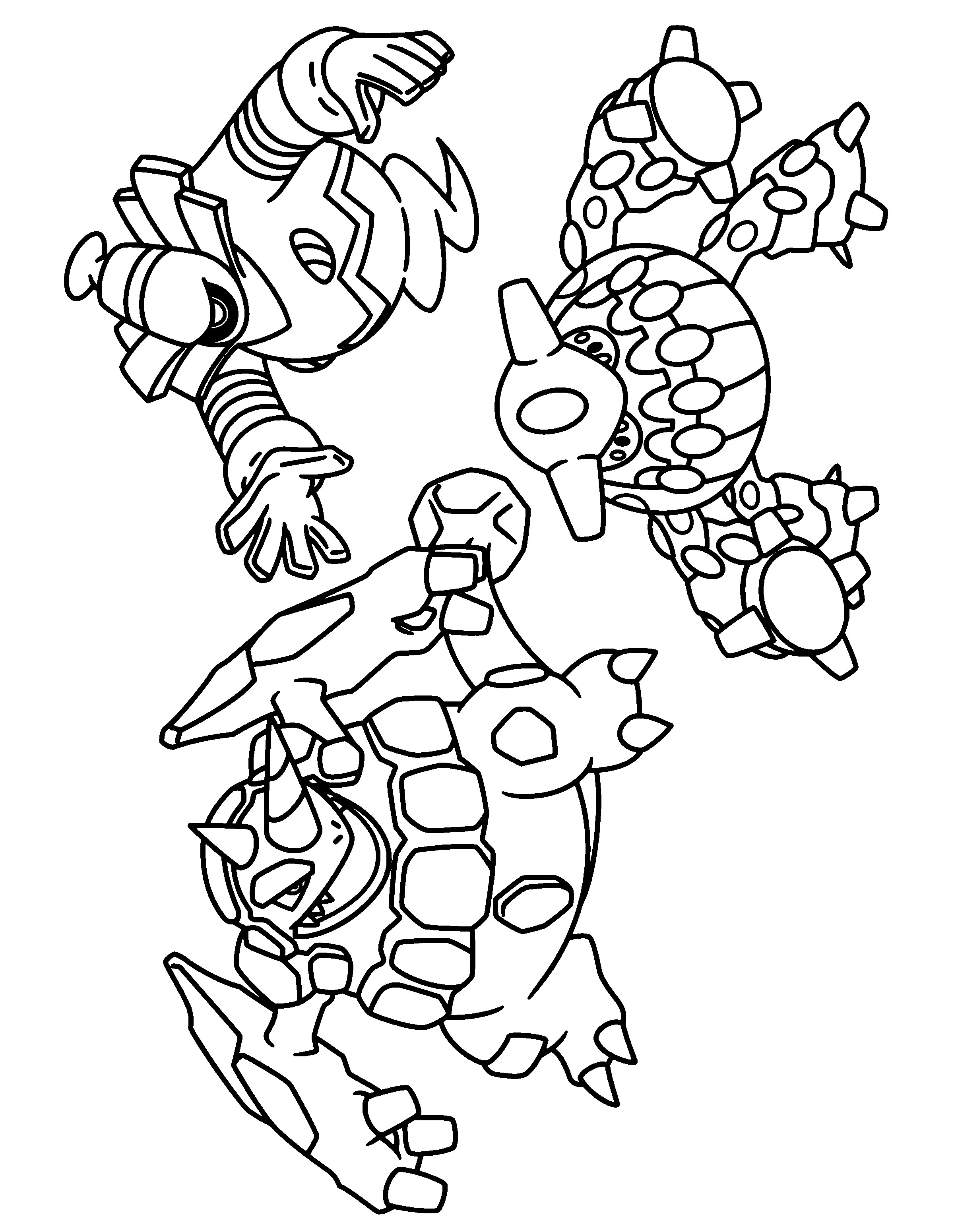 2400x3100 Pokemon Coloring Pages Hoopa Copy Coloring Page Tv Series Coloring