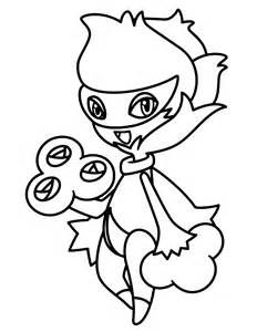 232x300 Pokemon Diamond And Pearl Coloring Pages Sketch Template Lineart
