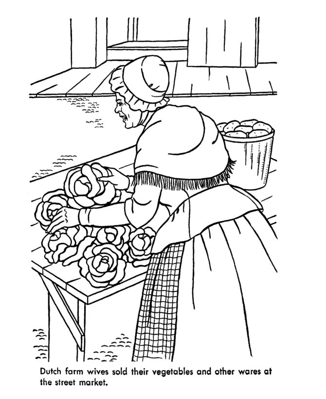 Pearl Harbor Coloring Page