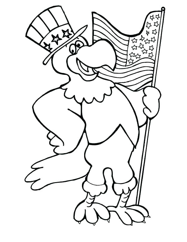 600x776 Memorial Day Coloring Pages Memorial Day Adult Coloring Pages