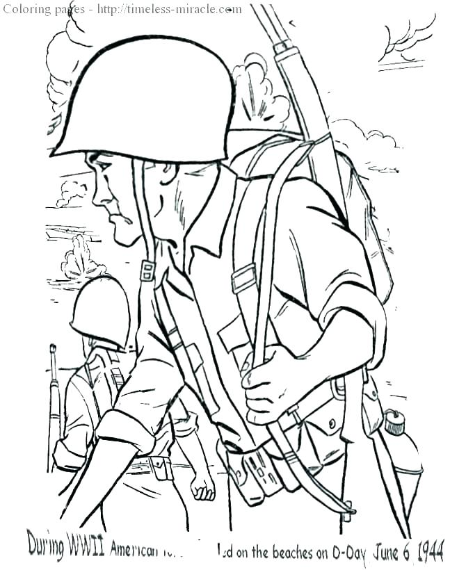 670x820 World War Coloring Pages Coloring Pages Coloring Pages World War