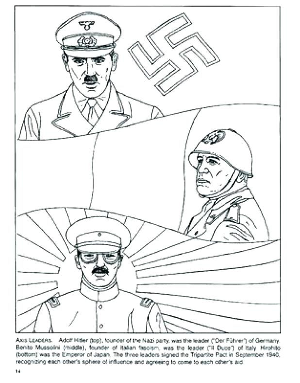 618x788 World War Coloring Pages Elegant Coloring Pages T Excellent