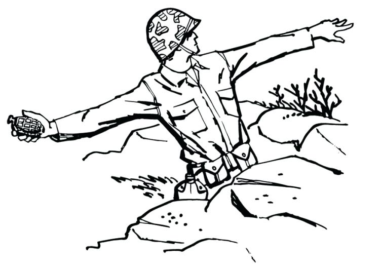 750x531 World War Coloring Pages World War Ii Coloring Pages Unique Pics