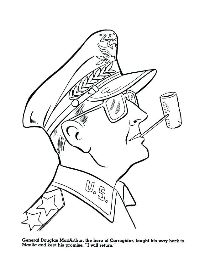 670x820 Wwii Coloring Pages Coloring Pages Lofty Idea World War Coloring