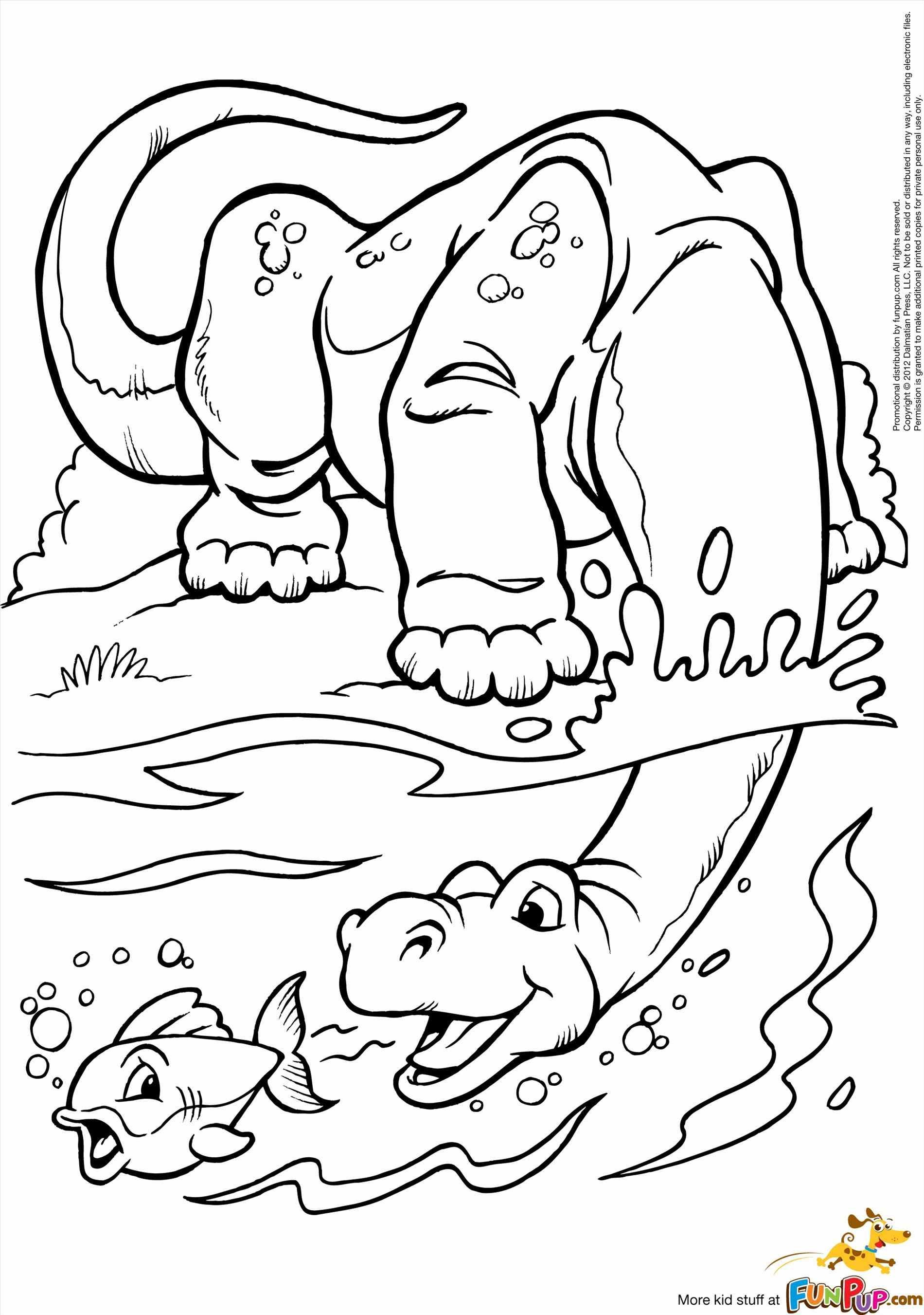 1900x2701 Pebbles Had Washed Coloring Pages For Kids Awesome Meat Group