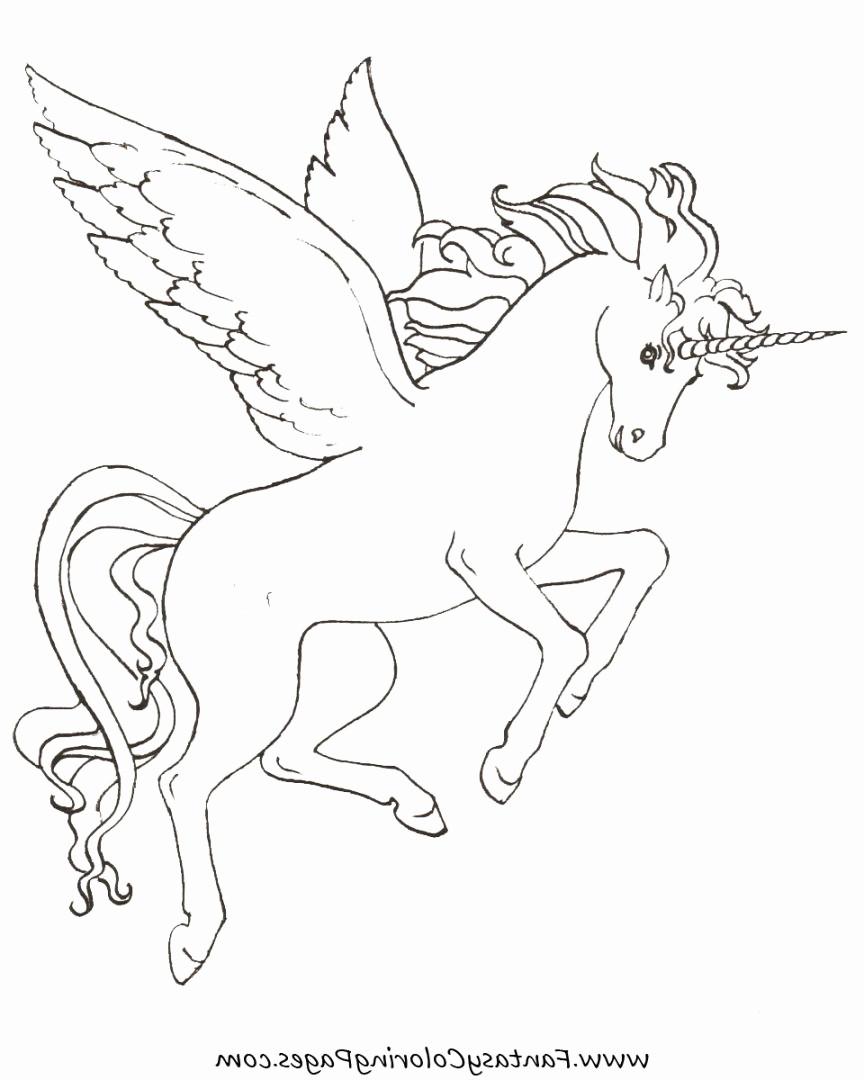 864x1080 Pegasus Coloring Pages New Impressive Mesr Free Cool Wagashiya