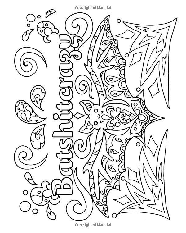 600x750 Sloth Coloring Page Awesome Free Printable Pembroke Welsh Corgi