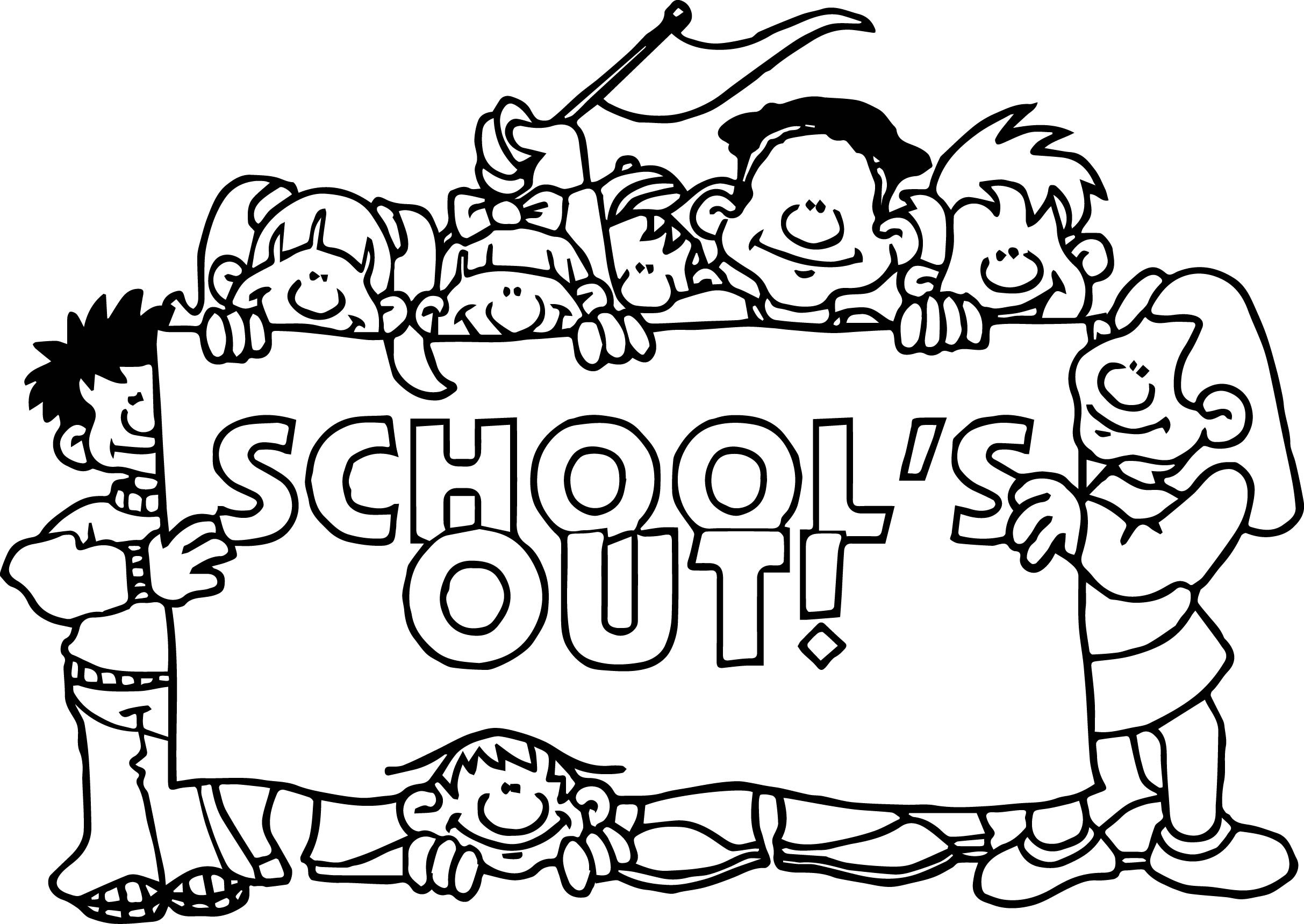 2426x1720 School Pen Coloring Page Inspirational Top Pen Coloring Pages