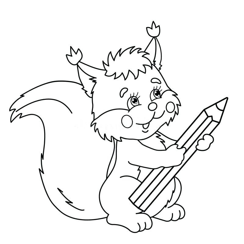 800x800 Pencil Coloring Page Pencil Coloring Page Pencil Coloring Pages