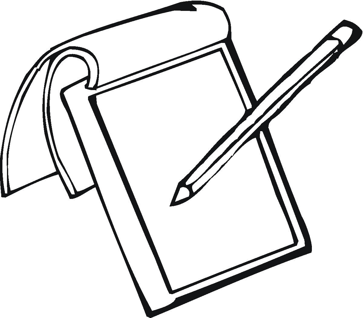 1200x1052 Printable Pencil Coloring Pages Coloring Me