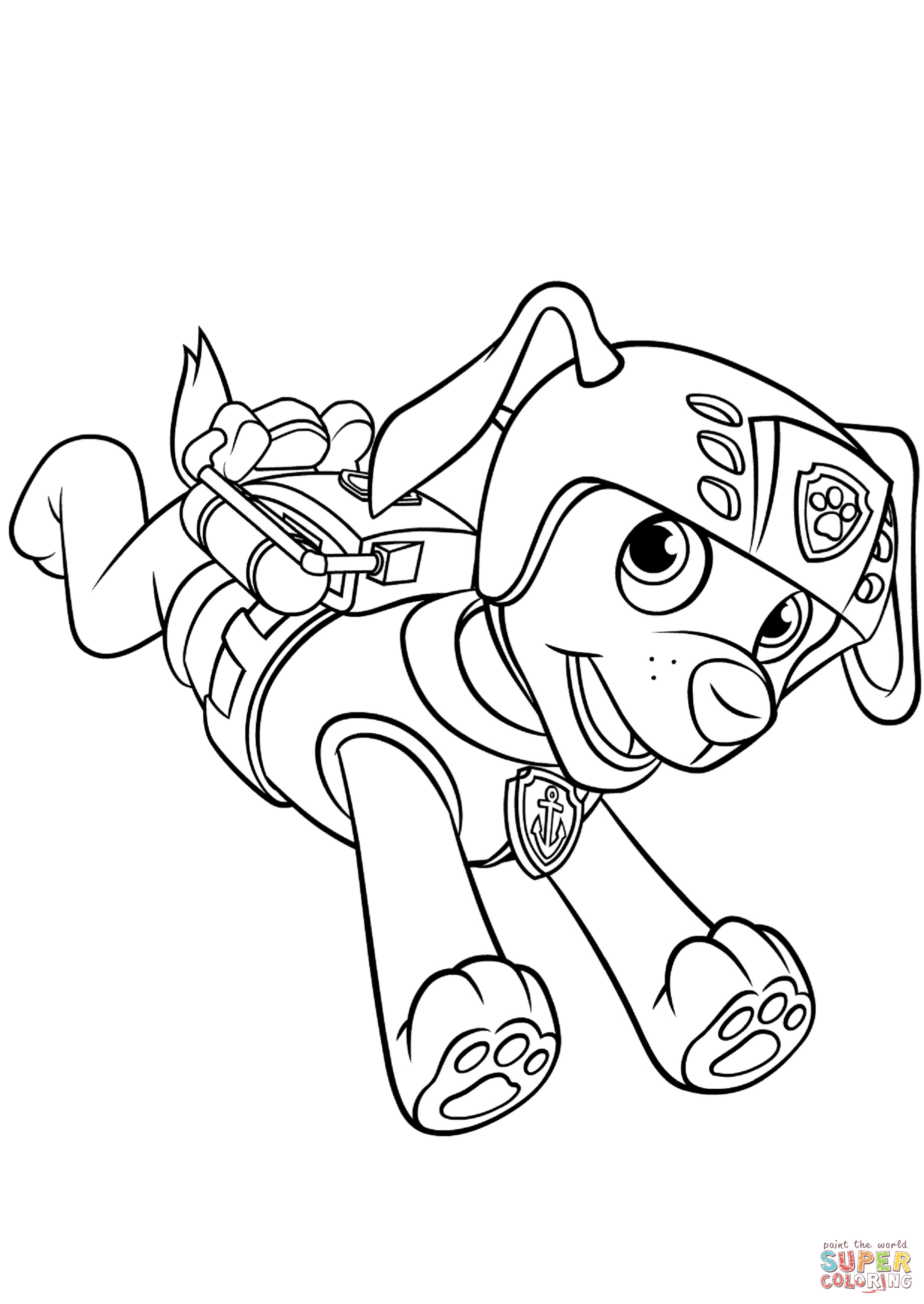Pencil Coloring Pages Printable At Getdrawings Com Free