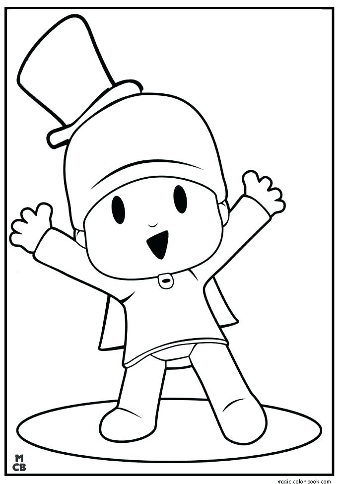 685x975 Free Printable Cartoon Owl Coloring Pages Easy Iron Man Coloring