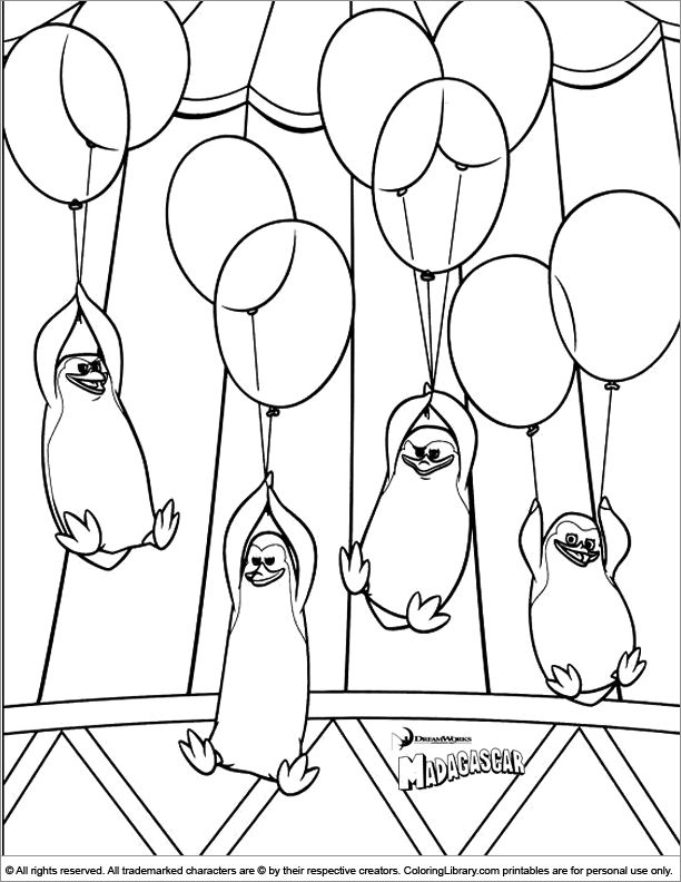 612x792 Best Coloring Pages
