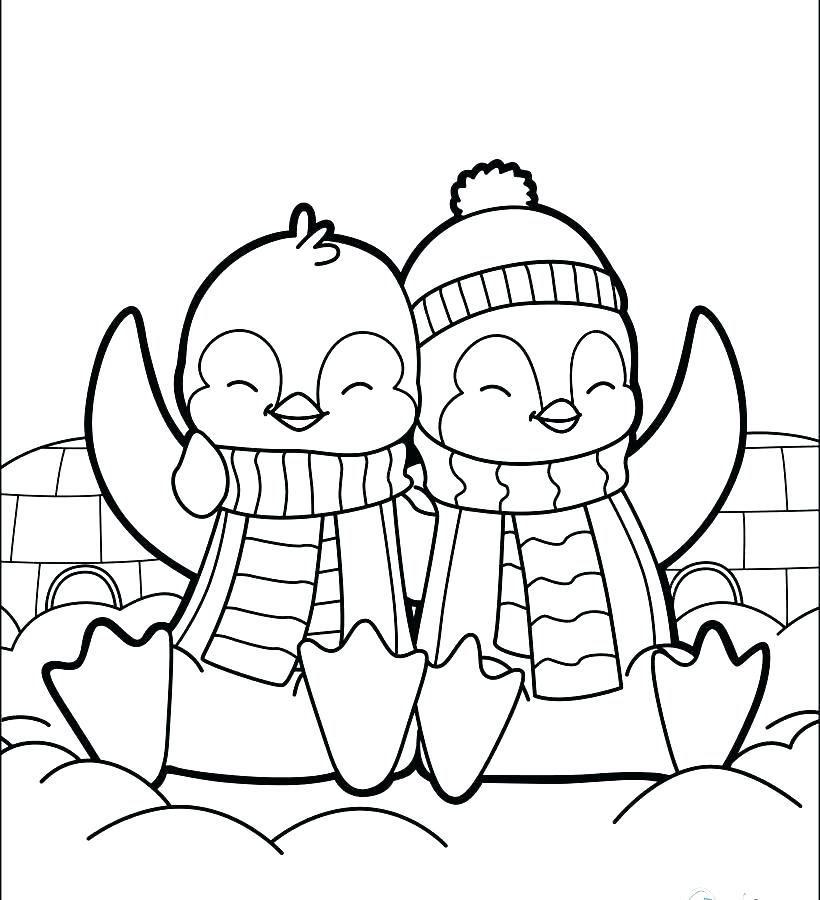 820x900 Penguins Of Madagascar Coloring Pages Coloring Pages Penguin