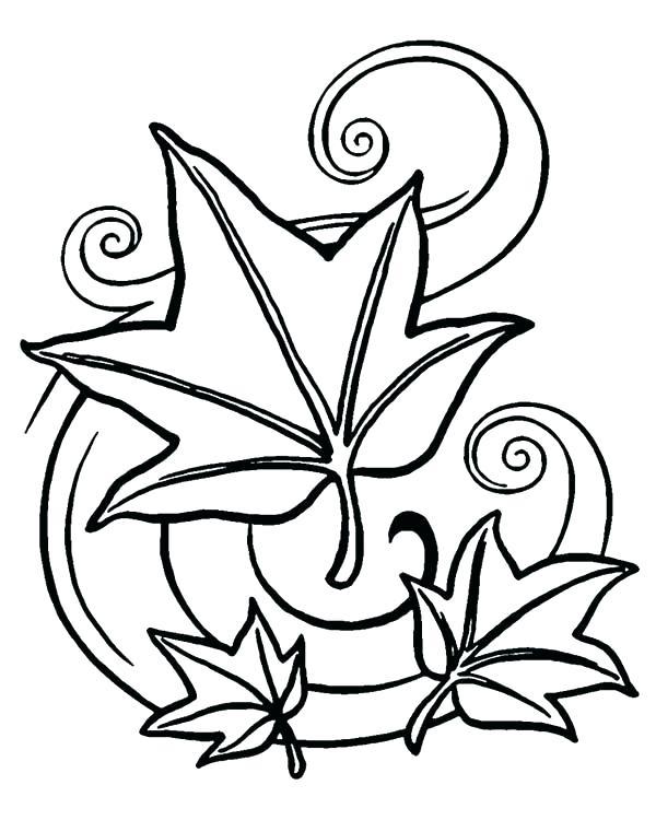 600x750 Pagan Coloring Pages Pagan Coloring Pages Pentagram Applique