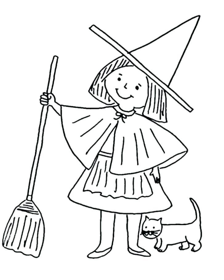728x910 Pagan Coloring Pages Pentagram Applique Pattern Pagan Yule