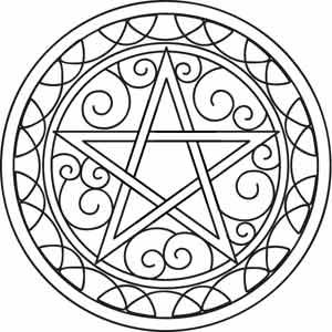 300x300 Pentacle Urban Threads Unique And Awesome Embroidery Designs