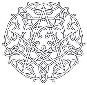 300x292 Symbols