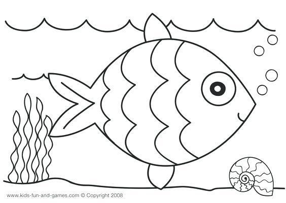 564x400 Childrens Coloring Book Childrens Coloring Book Scottfaycom