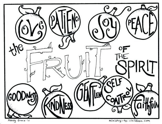 618x473 Pentecost Coloring Pages