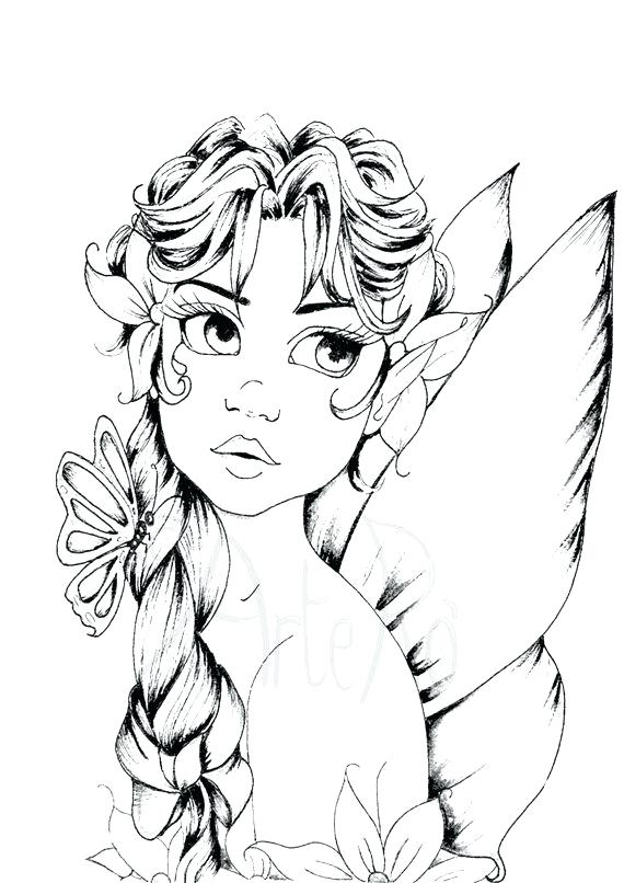 570x806 Coloring Pages People Adult Coloring Pages Of Easy People Free