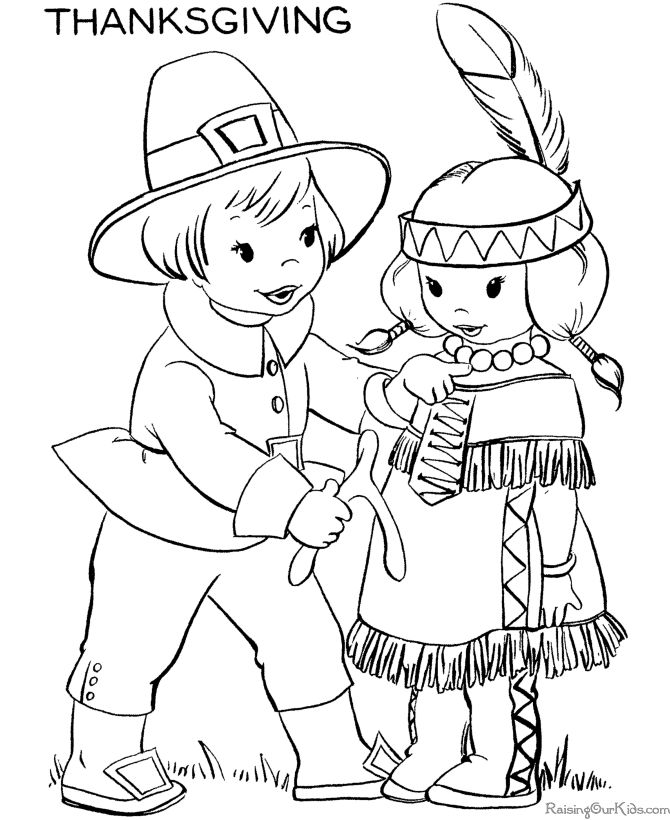 670x820 Best Free Coloring Pages Images On Children