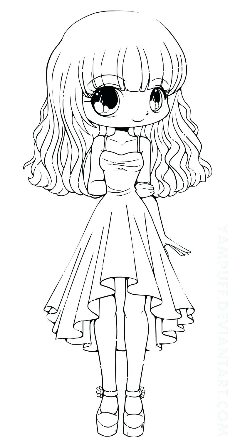 800x1508 Coloring Page Person Coloring Page Best Friend Pages Epic