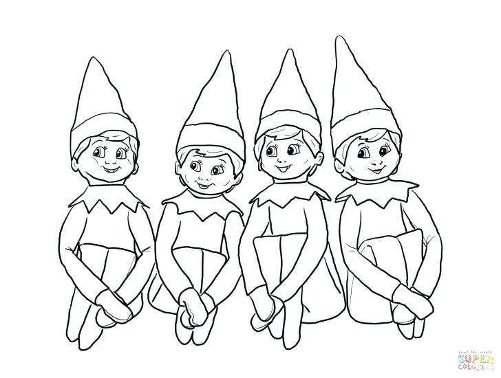 728x550 Dancing Coloring Pages
