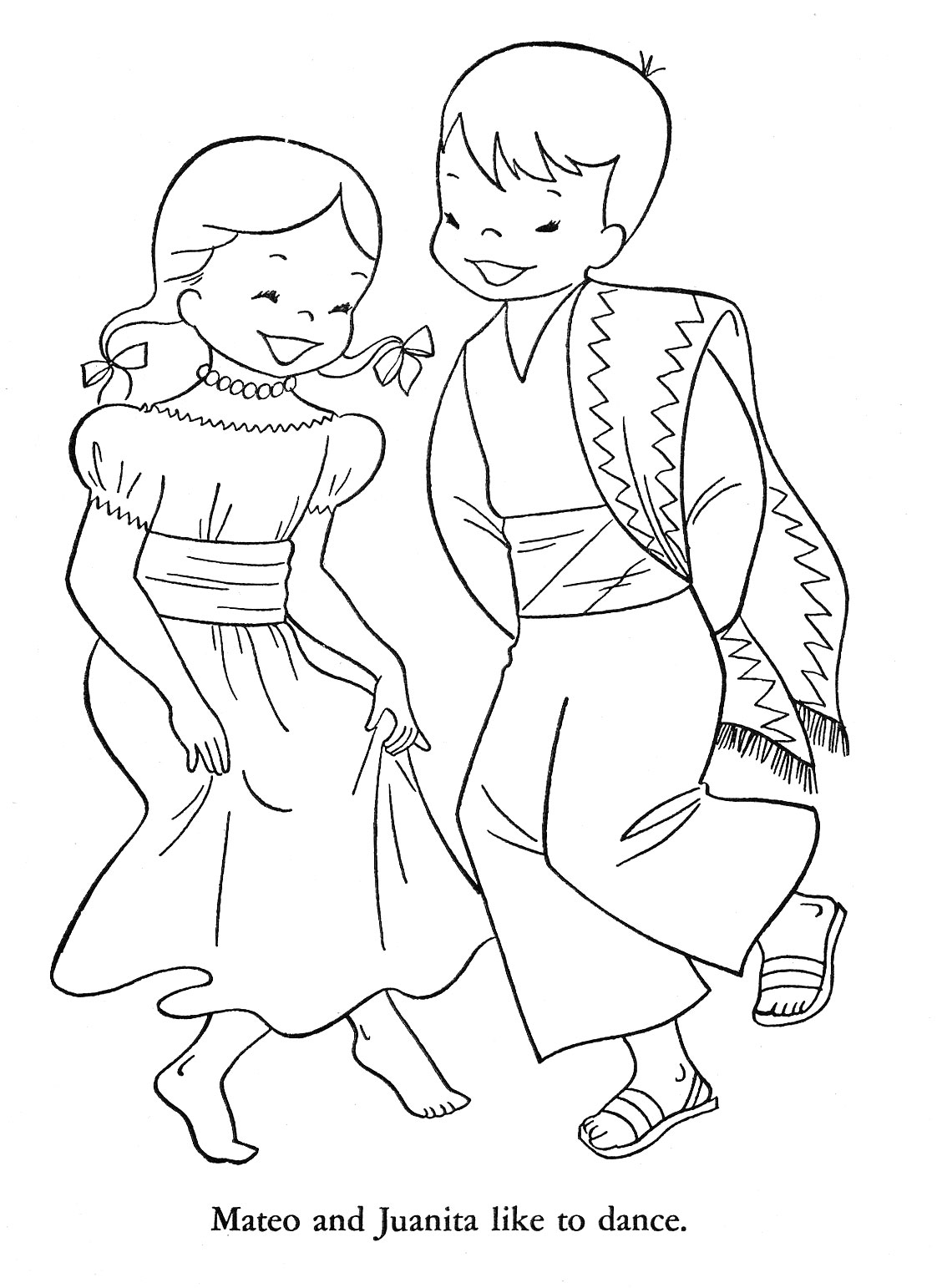 1122x1542 Spotlight Mexican Culture Coloring Pages Wonderful Awesome Desig