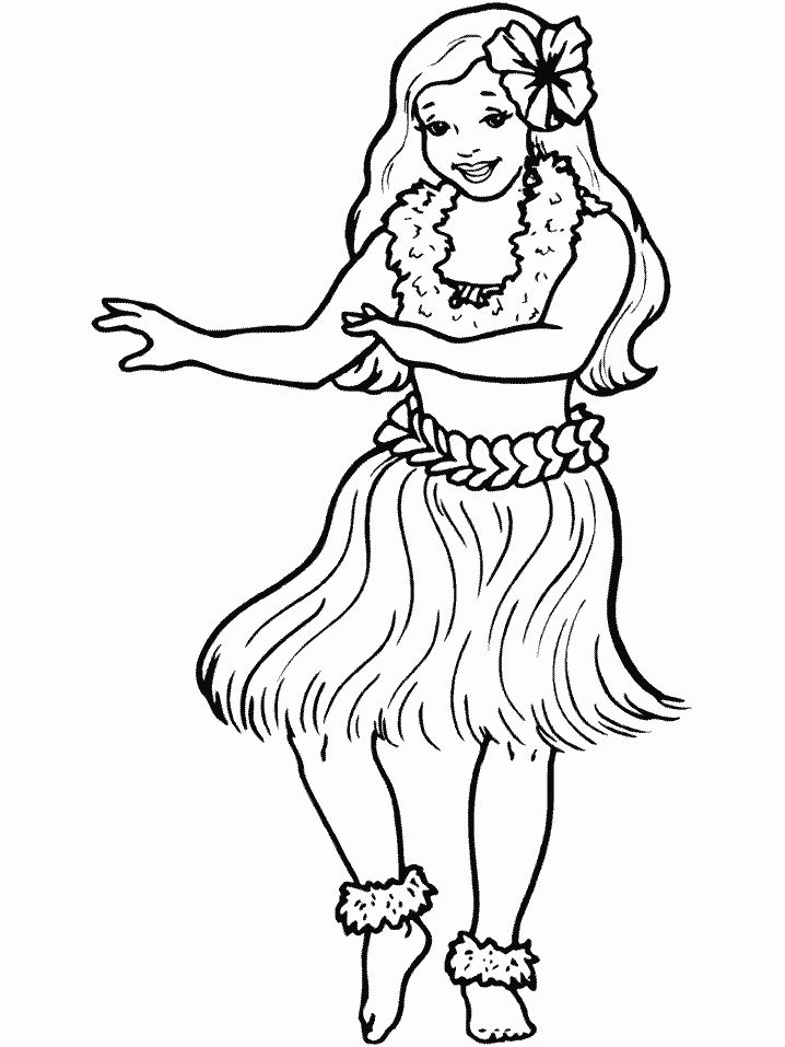 718x957 Free Coloring Pages For Girls Minion Costume
