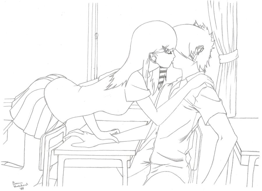 900x658 Kiss Coloring Pages Best Of Free Coloring Pages Of Anime People