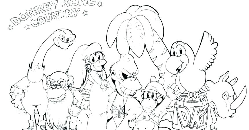 860x450 Country Coloring Pages Country Coloring Pages Country Coloring