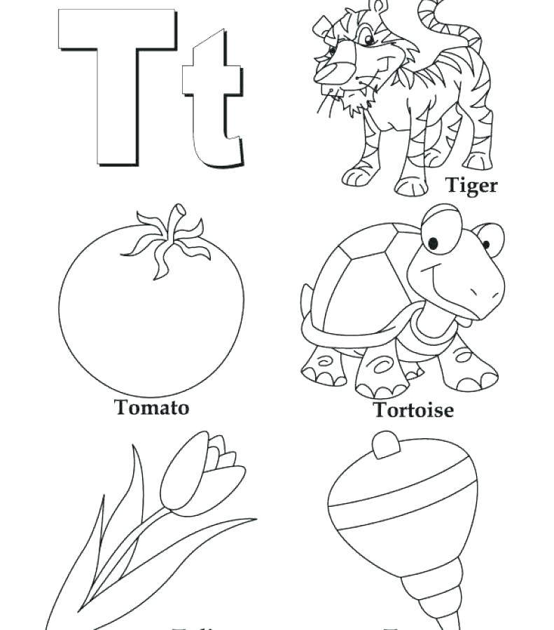 791x900 Coloring Pages Disability Symbols Talking With People Coloring