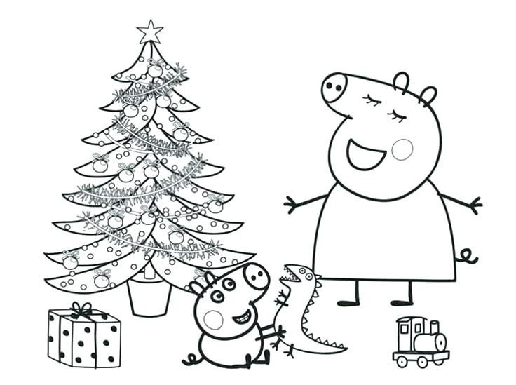 736x549 Pig Coloring Pages Pat Online Nick Jr Coloring Pig Coloring Pages
