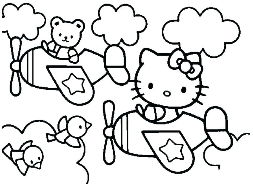 878x659 Peppa Pig Coloring Sheets Pig Coloring Pages Peppa Pig Coloring