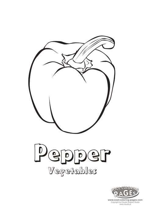 472x678 Pepper