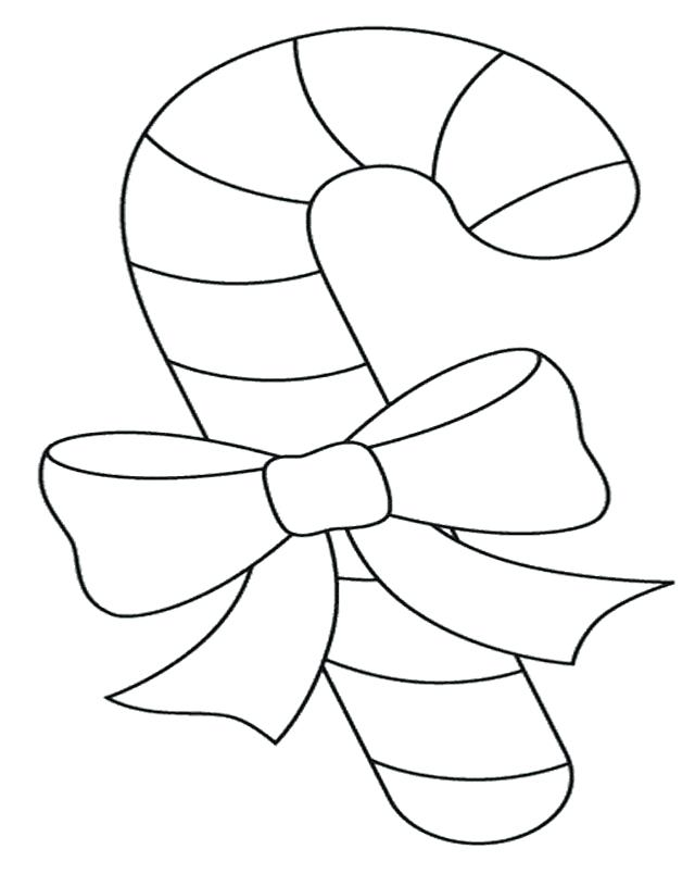 The Best Free Peppermint Coloring Page Images Download From 49 Free