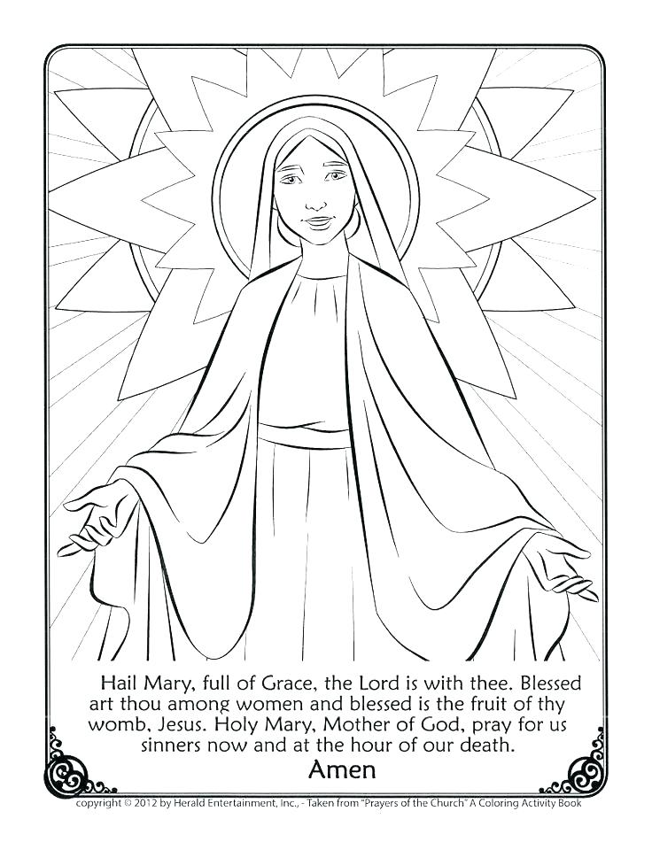 736x951 Mary Engelbreit Coloring Pages