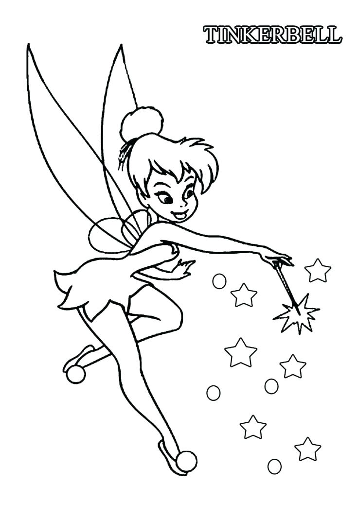 736x1068 The Pirate Fairy Coloring Pages Periwinkle Coloring Page Fairies