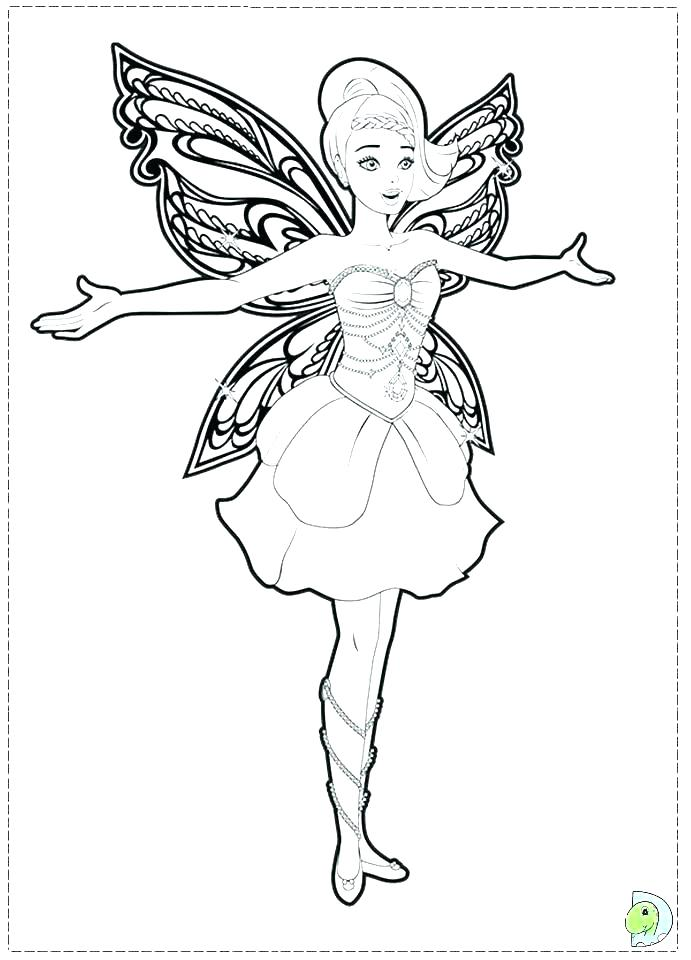 691x960 Disney Fairies Coloring Pages Fairy Coloring Pages Unicorn Fairy