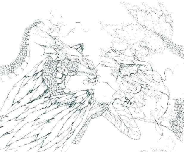 618x515 Disney Fairies Coloring Pages Periwinkle Fairy Games Online